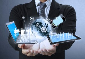 Staffing-Agencies-Talent-Acquisition-Technology